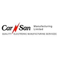 Car-San Manufacturing Limited