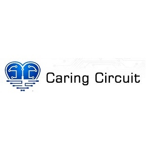 Caring Circuit Tech Limited