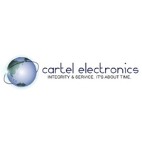 Cartel Electronics