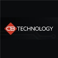 CB TECHNOLOGY LTD