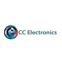 CC Electronics (CCEE)
