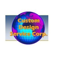 CDS Corp