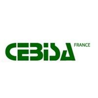 CEBISA France