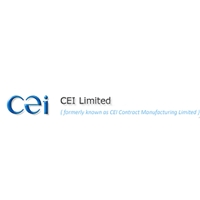 CEI Limited.