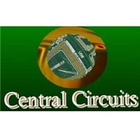 Central Circuits Cc