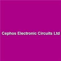 Cephos Electronic Circuits Ltd.