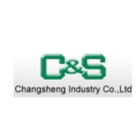 Changsheng Industry Co.,Ltd