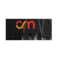 Chee mau Co., Ltd