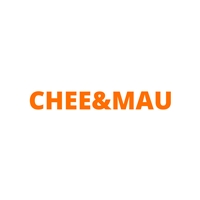 Chee mau Co., Ltd