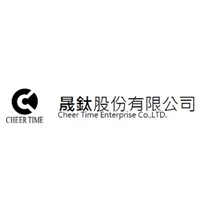 Cheer Time Enterprise Co.,LTD