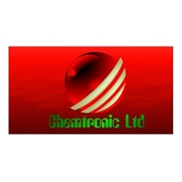 Chemtronic Ltd