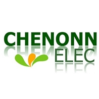 CHENONN Electronic Limited