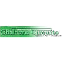 CHILTERN CIRCUITS LTD
