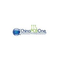 ChinaPCBOne