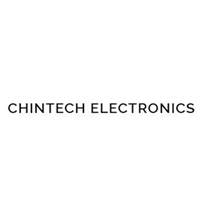 Chintech Electronics