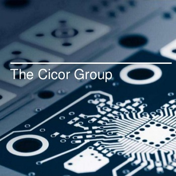 Cicor Group to Open New Printed Electronics Technology Center in Bronschhofen, Switzerland