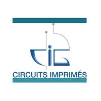 CIG Printed Circuits
