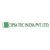 Cipsa-Tec India Pvt. Ltd