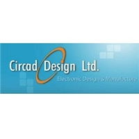 Circad Design Limited
