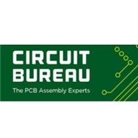 Circuit Bureau Ltd