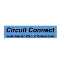 Circuit Connect