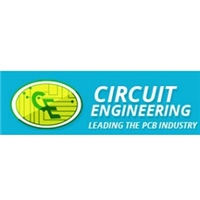 Circuit Engineering LLC
