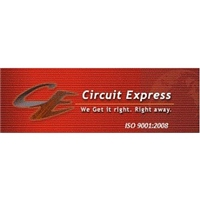 Circuit Express, Inc