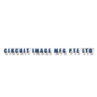 CIRCUIT IMAGE MFG PTE LTD