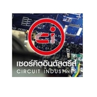 Circuit Industries Co., Ltd.