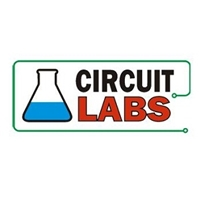 Circuit Labs Ltd