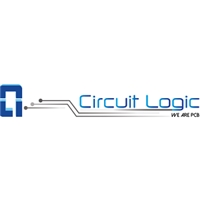 Circuit Logic, Inc