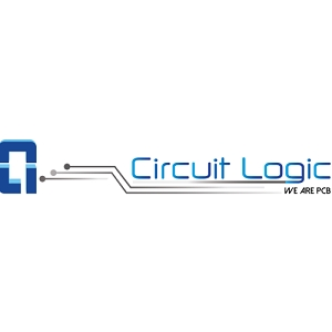 Circuit Logic, Inc - Profile on PCB Directory