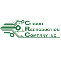 Circuit Reprodiction Company Inc.