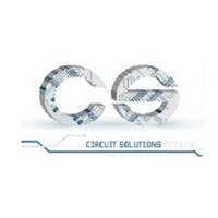 Circuit Solutions Pty Ltd