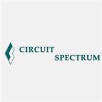 Circuit Spectrum