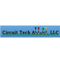 Circuit Tech Assembly, LLC