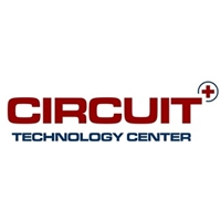 Circuit Technology Center, Inc