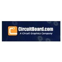 CircuitBoard.com