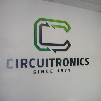 Circuitronics Introduces Valor Process Preparation Module