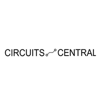 Circuits Central