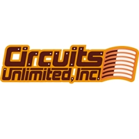 Circuits Unlimited