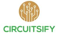 Circuitsify