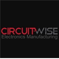 Circuitwise Electronics