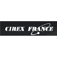 CIREX FRANCE