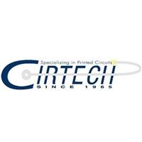 Cirtech