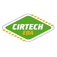 Cirtech Eda