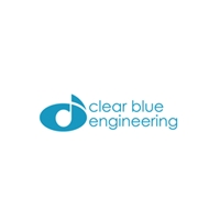 Clear Blue Engineering