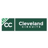 Cleveland Circuits Ltd