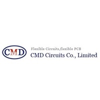 CMD Circuits Co., Limited.