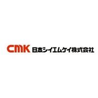 CMK CORPORATION